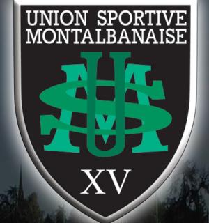 logo-usm-rugby-montauban