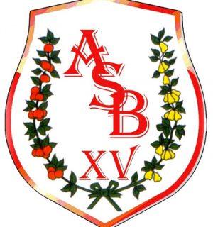 logo-bressols-400x476