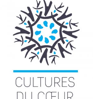 logo-cultures-du-coeur