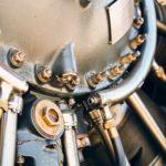 Technicien Automatismes H/F