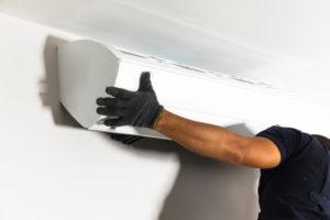 Technicien de Maintenance Climatisation H/F