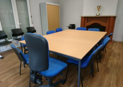 agence-interim-montauban-soiree-inauguration-nouveaux-locaux-0881