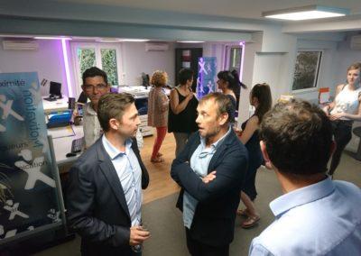 agence-interim-montauban-soiree-inauguration-nouveaux-locaux-0885