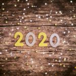 LIKE INTERIM vous souhaite une très belle année 2020