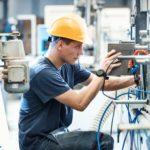 Technicien de Maintenance H/F