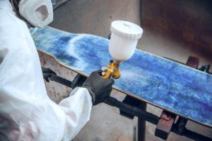 Peintre Industriel H/F