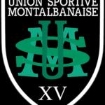 Union sportive Montalbanaise