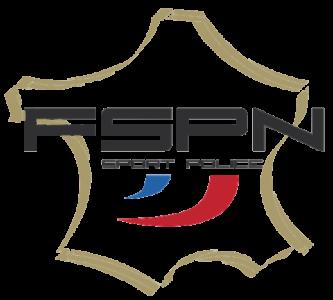 Fédération Sportive de la Police Nationale