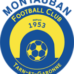 Montauban Football Club