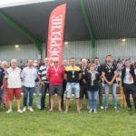 Trophées du rugby amateur